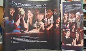 pop-up-and-roll-ups-displays-for-wootton-school.jpg