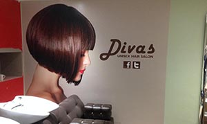 print-wall-vinyl-for-hair-salon