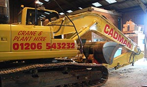 vinyls-graphics-for-large-digger