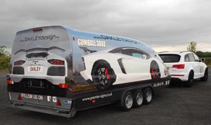 printed-vinyl-wrap-for-car-transporter-trailer